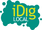 iDigLocal Ltd